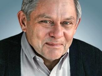 Orvin J. Oesau