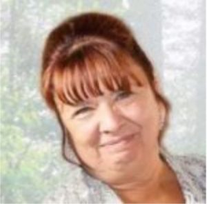 Helen Therkelsen, obituary, Racine, Wisconsin