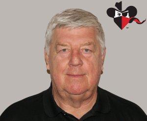 Jim Jarapko