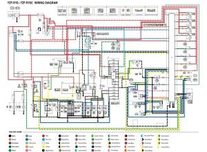 R1 Wiring Help