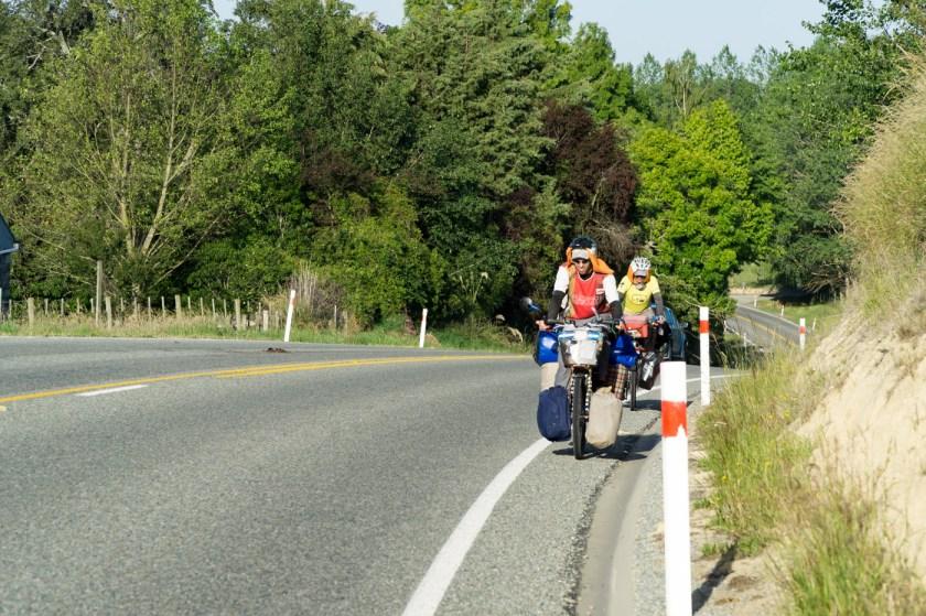 biketheworld.pl