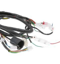 general wiring harnes [ 1400 x 1050 Pixel ]