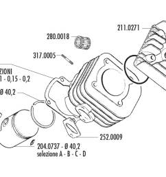 polini 50cc engine diagram 2005 wiring diagram paper polini 50cc engine diagram 2005 [ 1400 x 1050 Pixel ]