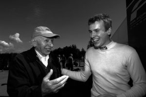 henry-surtees-and-father-john