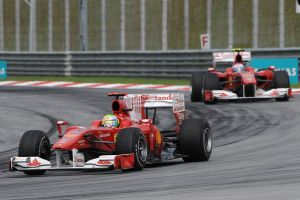 Malaysia_Race_2010_14