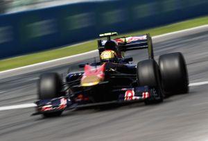 F1_GPSpanien_Race_2010_8