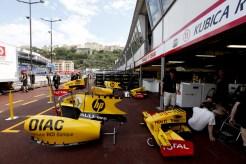 Renault_F!_Monaco_2 [1280x768]