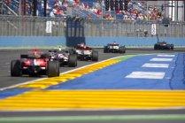 GP2_Valencia_Race_004
