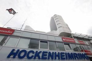 Hockenheim_1 [1280x768]