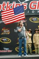 2010_Watkins_Glen_Aug_NSCS_race_Bo_Bice