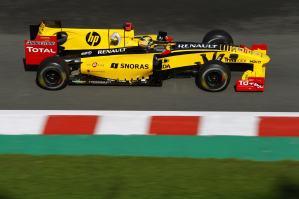 F1_Spa_2010_5