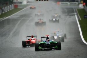 Formelserien_Spa_2010_010