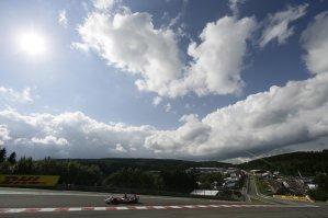 Formelserien_Spa_2010_011