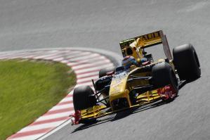 F1_Japan_2010_9