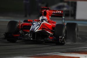 F1_Abu_Dhabi_2010_6