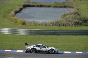 gt_masters-101001-0696