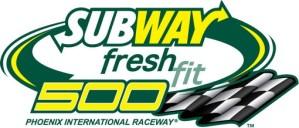 10-Subway-Fresh-Fit-500-C