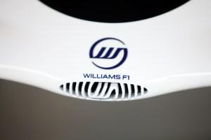 2011 Formula One Testing