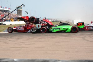 Indy_St_Pete_2011_009