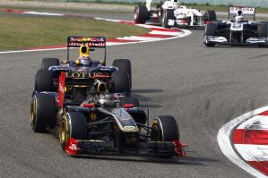 F1_Race_CHI_2011_17
