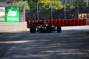 Indy_Brazil_Preview_2011_003