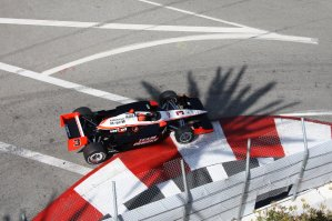 Indy_Longbeach_Preview_2011_002