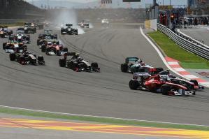 F1_Race_Tur_2011_2