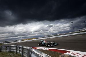 F1_Nuerburgring_2011_4