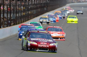 2011_IMS_July_NSCS_No24Racing