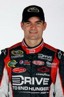 2011_NSCS_Jeff_Gordon_Headshot