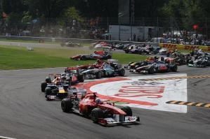 F1_Monza_2011_6