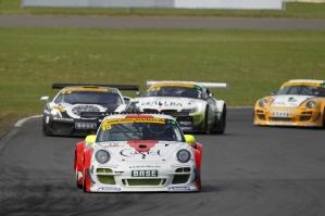 gt_masters-110904-1166