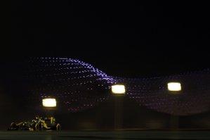 Abu_Dhabi_F1_2011_0008