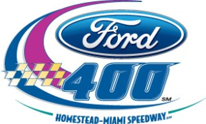 06 FORD CHAMPWEEKEND LOGOS