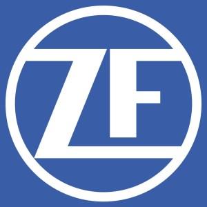 Partner_Elbflorace_ZF_3