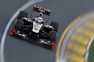 F1_AUS_2012_21