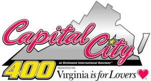 Capital City 400_VIFL_C