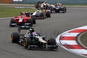 F1_CHI_2012_9