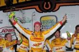 (c) Firestone Racing / Dennis Ashlock