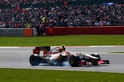 F1_SIL_2012_10