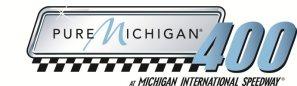 12 Pure Michigan 400 SPOT