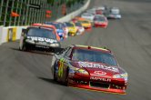 jeff-gordon-pocono-august-2012