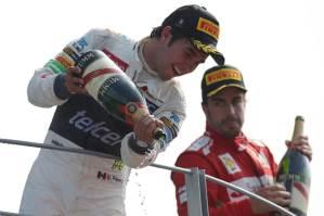 F1_ITL_2012_001
