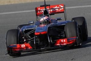 F1_Test_Jerez13_00004