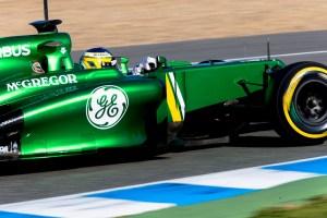 F1_Test_Jerez13_00027