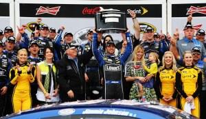 Daytona 500 2013