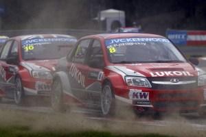 Kozlovskiy _Race2_Aut2