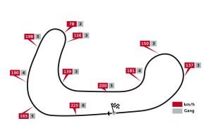 audi_motorsport-120328-7153