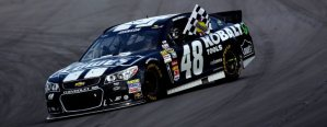 Jimmie_Johnson_Win_Pocono_NSCS_060913_teaser