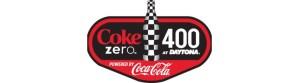 08_coke_zero_400_spot_teaser